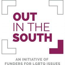 Gay lesbian foundation of south florida sorry