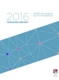 thumbnail of 2016_Tracking_Report