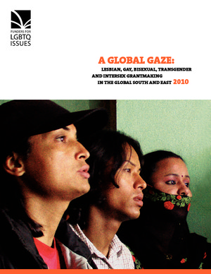 thumbnail of A_Global_Gaze_2010