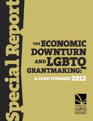 thumbnail of Economic-Downturn-LGBTQ-Grantmaking