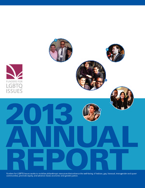 thumbnail of FLGBTQI_2013_Annual_Report_Web_Version