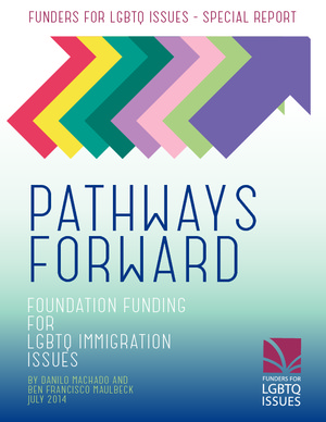 thumbnail of Pathways_Forward_2014