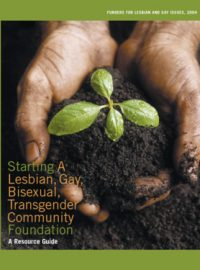 thumbnail of Starting_An_LGBT_Fdn