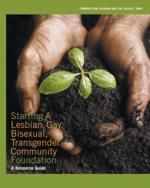 thumbnail of Starting_An_LGBT_Fdn