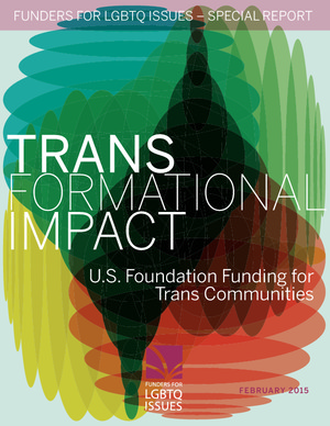 thumbnail of TRANSformational_Impact