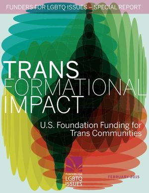 thumbnail of TRANSformational_Impact