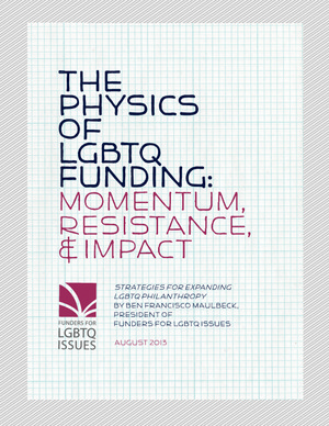thumbnail of The-Physics-of-LGBTQ-Funding