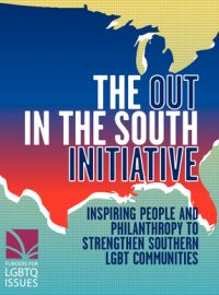 thumbnail of The_Out_In_The_South_Initiative