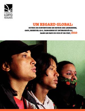 thumbnail of Un_Regard_Global_2010