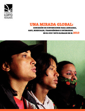 thumbnail of Una_Mirada_Global_2010