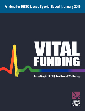thumbnail of Vital_Funding