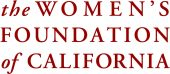 Womens-foundation-of-California
