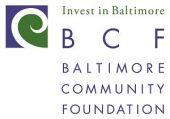 bcf_IiB_logo