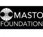 Masto_logo_for_sponsorships-1.jpg